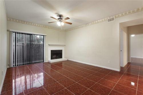 Photo of 8100 Cambridge Street #107, Houston, TX 77054 (MLS # 74086844)