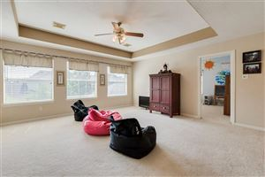 Tiny photo for 13907 Falcon Heights Drive, Cypress, TX 77429 (MLS # 97506844)