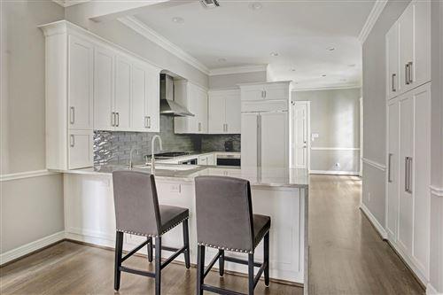 Tiny photo for 4830 Post Oak Timber Drive, Houston, TX 77056 (MLS # 33950845)