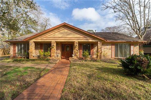 Photo of 5114 Casa Grande, Dickinson, TX 77539 (MLS # 69826845)