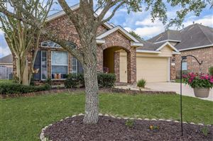Photo of 2516 Winged Dove Drive, League City, TX 77573 (MLS # 93562845)