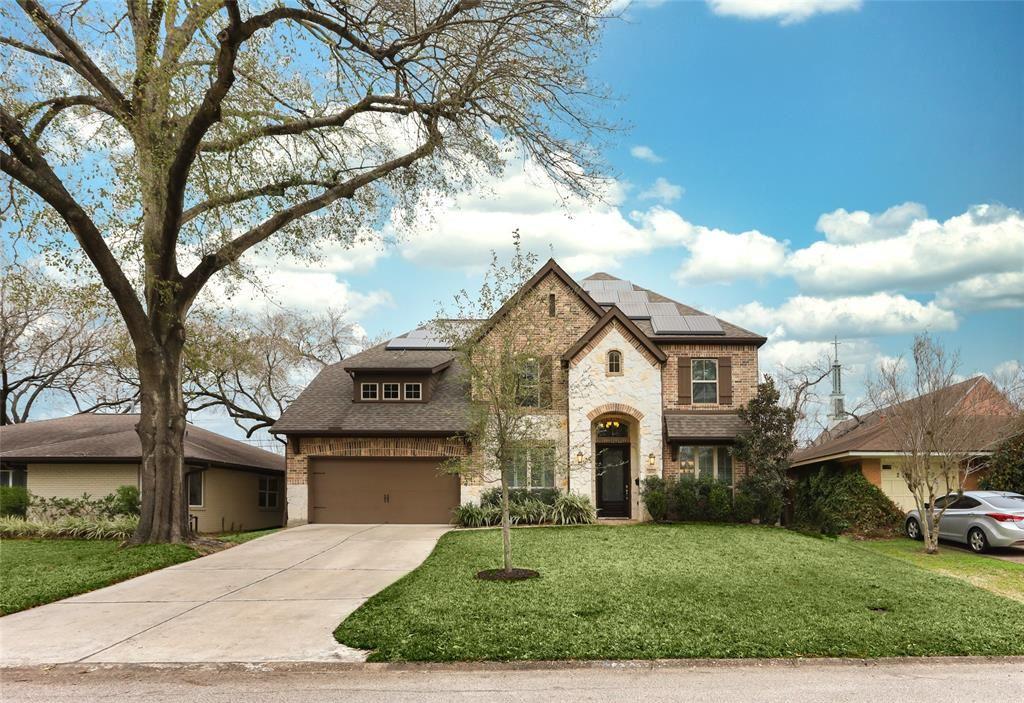 2034 Nina Lee Lane, Houston, TX 77018 - #: 23628845