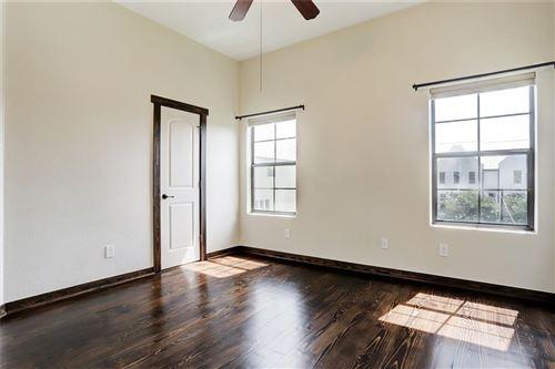 Tiny photo for 1308 W 25th Street #C, Houston, TX 77008 (MLS # 12848846)
