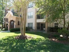 Photo of 8051 Bay Branch Drive #412, The Woodlands, TX 77382 (MLS # 23272846)