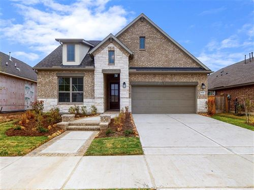 Photo of 19118 Longhorn Point Drive, Cypress, TX 77433 (MLS # 75792846)