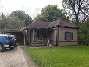 Photo of 5914 Edward Dr Drive, Humble, TX 77396 (MLS # 75930846)