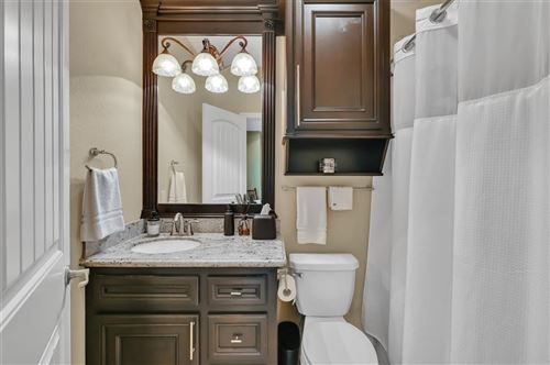 Tiny photo for 3439 Country Club Boulevard, Montgomery, TX 77356 (MLS # 77572846)