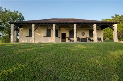 Tiny photo for 2289 Old Dobbin Road, Montgomery, TX 77316 (MLS # 90107846)