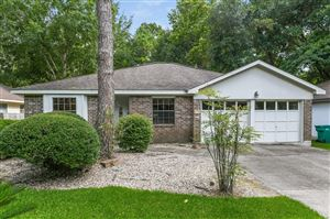 Photo of 79 Summer Crest Circle, Big Spring, TX 77381 (MLS # 95895846)