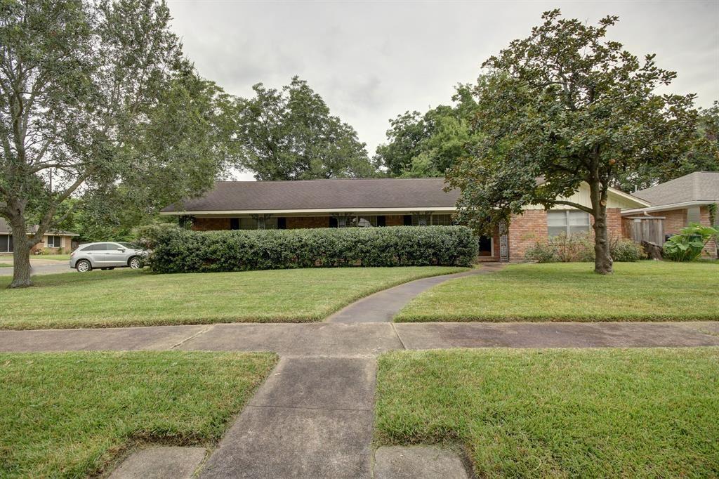 10803 Kit Street, Houston, TX 77096 - MLS#: 38996847