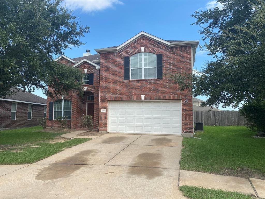 18506 Windy Village Lane, Katy, TX 77449 - MLS#: 56683847