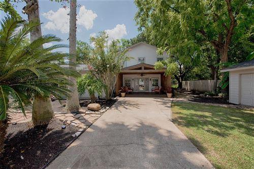 Photo of 3131 Avenue J, Santa Fe, TX 77510 (MLS # 35705848)