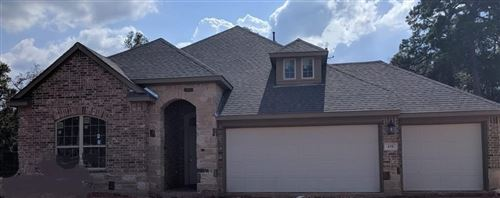 Photo of 428 Callery Pear, Conroe, TX 77304 (MLS # 88156848)