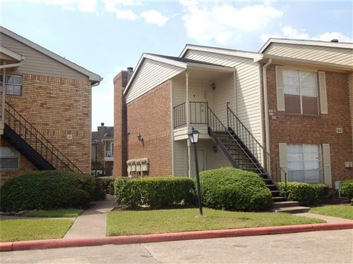 Photo of 3600 Jeanetta Street #404, Houston, TX 77063 (MLS # 58582849)