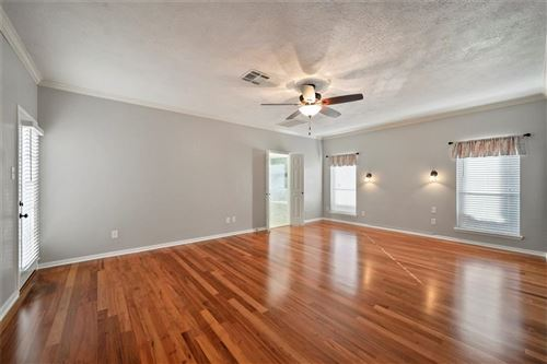 Tiny photo for 13610 Country Green Court, Houston, TX 77059 (MLS # 70081849)