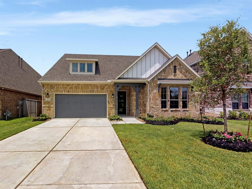 18960 columbus mill drive new caney tx 77357 mls 62022850 homes for sale in kingwood. Black Bedroom Furniture Sets. Home Design Ideas