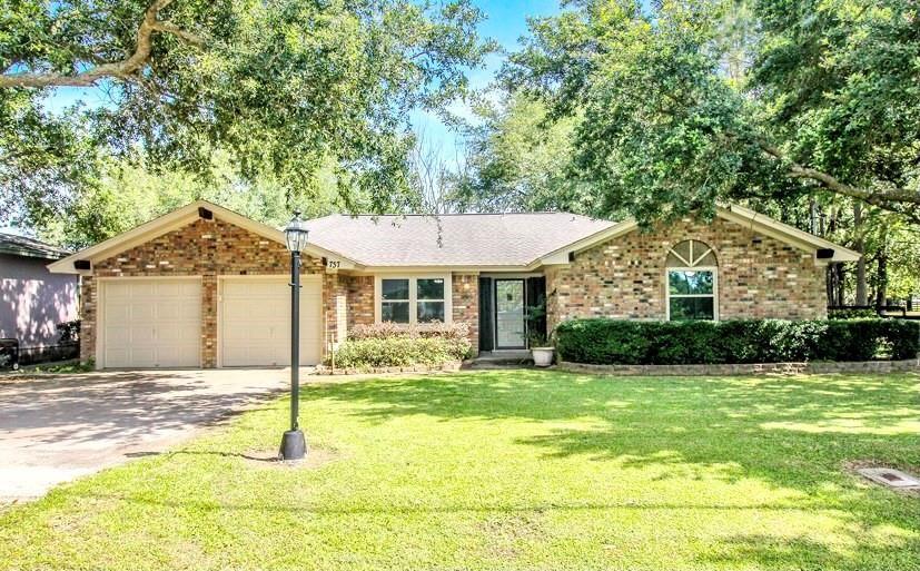 737 Carolyn Street, Winnie, TX 77665 - MLS#: 87328850