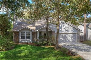 Photo of 44 E Lance Leaf Road, The Woodlands, TX 77381 (MLS # 30757851)