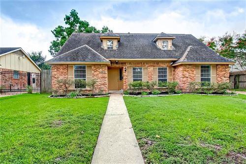 Photo of 8835 Roos Road, Houston, TX 77036 (MLS # 61984851)