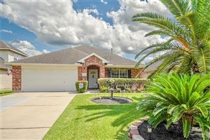 Photo of 22084 Knights Cove Drive, Kingwood, TX 77339 (MLS # 69332851)
