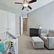 Tiny photo for 108 Kate Place Court, Montgomery, TX 77316 (MLS # 76806851)