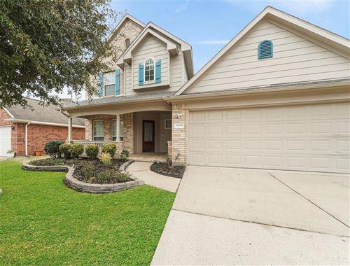 Photo of 12538 Blinnwood Lane, Houston, TX 77070 (MLS # 10806852)