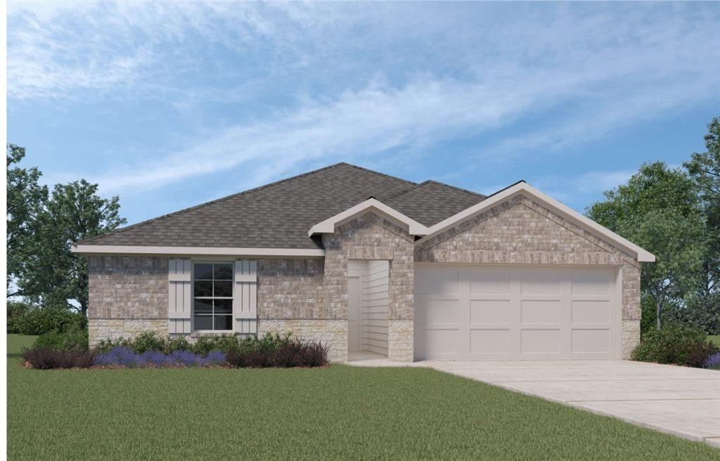 18283 Woodpecker Trail, New Caney, TX 77357 - MLS#: 63731853