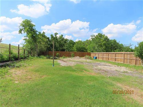 Photo of 0 Cargill, Houston, TX 77029 (MLS # 46643855)
