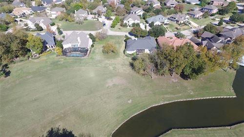 Photo of 519 Edgewood, Montgomery, TX 77356 (MLS # 57260855)