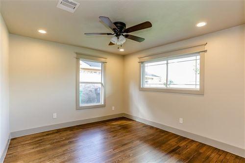 Tiny photo for 1703 Demaree Lane, Houston, TX 77029 (MLS # 82422855)