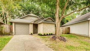 Photo of 3130 Clear Wing Street, Spring, TX 77373 (MLS # 15856856)