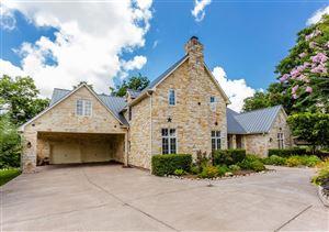 Photo of 818 Neal Drive, Sugar Land, TX 77498 (MLS # 62362856)