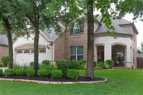 Photo of 143 Clearmont Place, Montgomery, TX 77316 (MLS # 25505857)