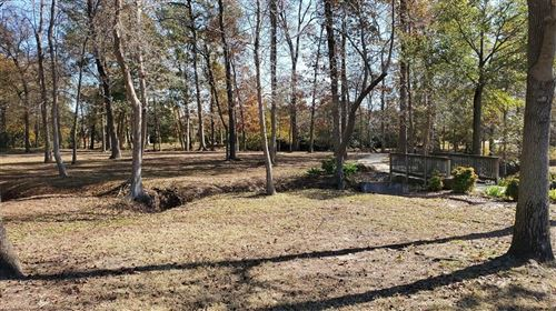 Tiny photo for 16219 Breakwater Path Drive, Houston, TX 77044 (MLS # 86549857)