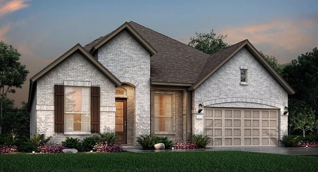 3003 Velda May Drive, Richmond, TX 77406 - MLS#: 9259857