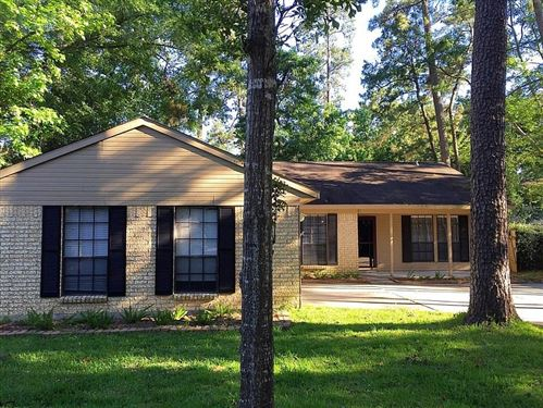 Photo of 27 N Greenbud Court, The Woodlands, TX 77380 (MLS # 10300858)