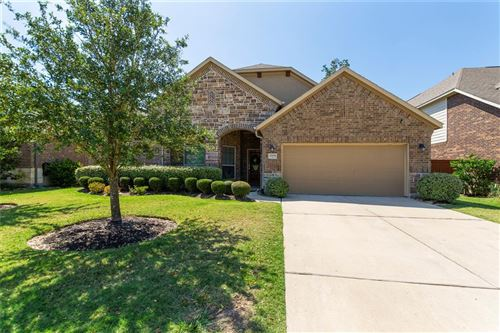 Photo of 22706 Soaring Woods Lane, Porter, TX 77365 (MLS # 33896858)
