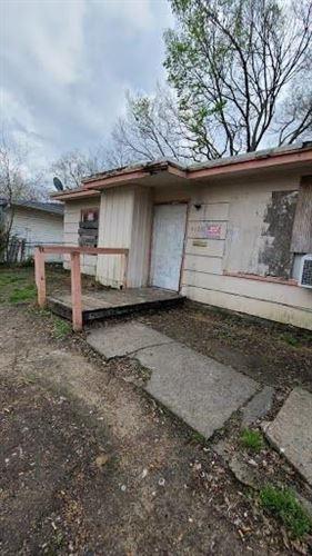 Tiny photo for 4926 Southwind Street, Houston, TX 77033 (MLS # 61566858)