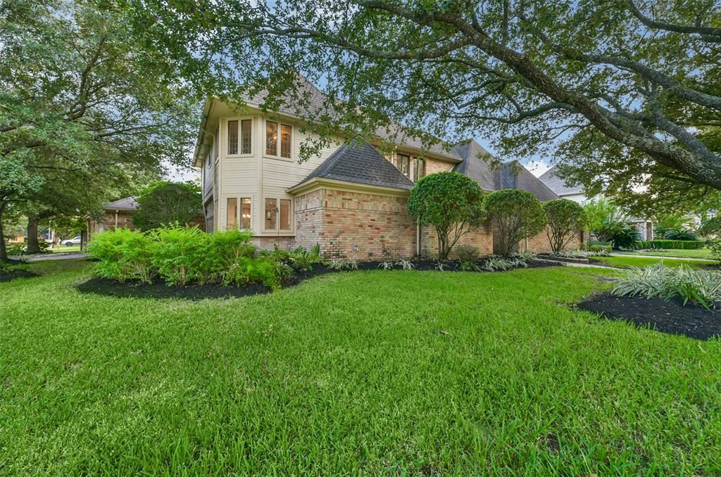 6403 Saffron Hills Drive, Spring, TX 77379 - MLS#: 10900858