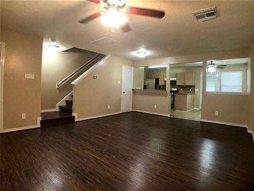 Tiny photo for 1113 Saulnier Street, Houston, TX 77019 (MLS # 38909859)