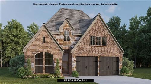 Photo of 171 Dove Springs Court, Conroe, TX 77304 (MLS # 72451859)