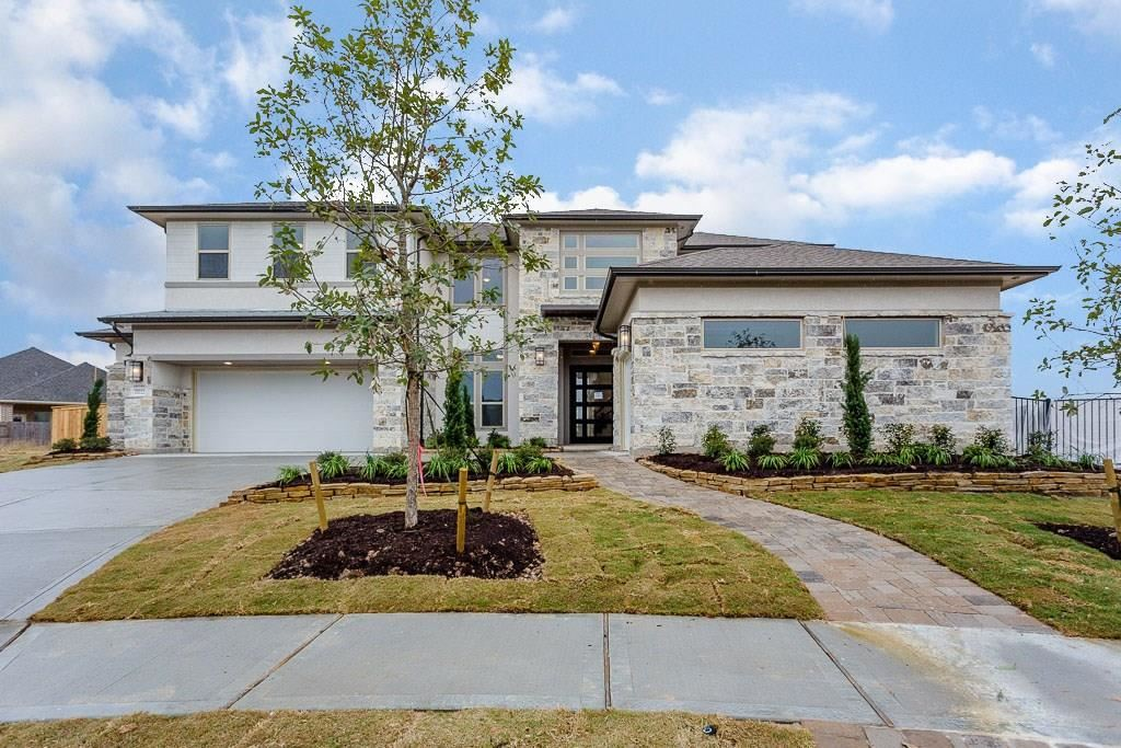 17022 Prairie Valley Drive, Cypress, TX 77433 - MLS#: 26379859