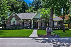 Photo of 3418 Brookhaven Drive, Montgomery, TX 77356 (MLS # 23639860)