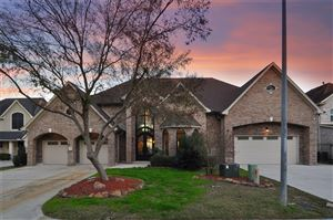 Photo of 19018 Vantage View Lane, Houston, TX 77346 (MLS # 66739860)