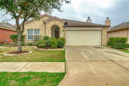 Tiny photo for 6510 Morningsage Lane, Houston, TX 77088 (MLS # 45530861)