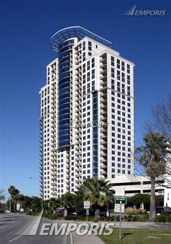 Photo of 3333 Allen parkway #1305, Houston, TX 77019 (MLS # 53685861)