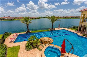Photo of 5 Majestic View Court, Sugar Land, TX 77479 (MLS # 9944861)