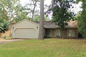5031 Creek Shadows Drive, Houston, TX 77339 - #: 43954861
