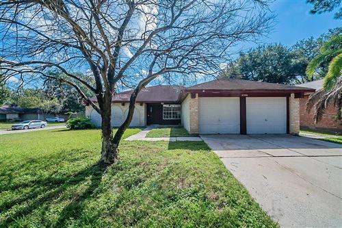 Photo of 6726 Lynngate Drive, Spring, TX 77373 (MLS # 19445862)