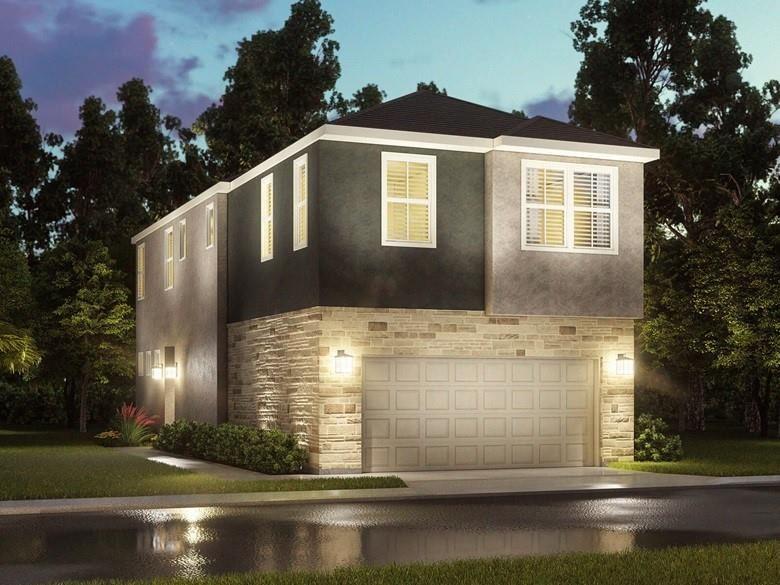 1726 La Magnolia Drive, Houston, TX 77023 - MLS#: 51777862